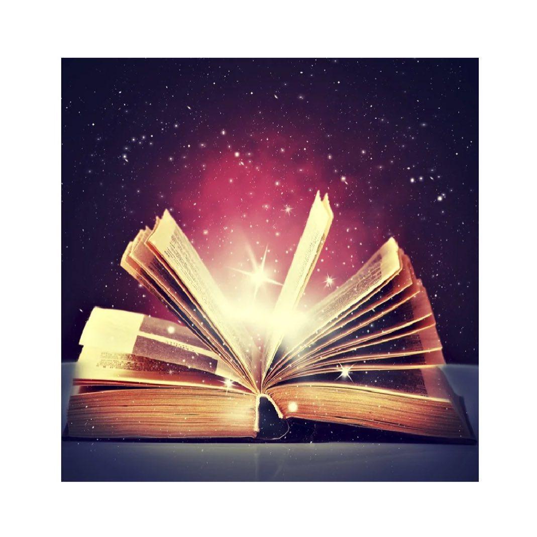 Книги, меняющие сознание человека