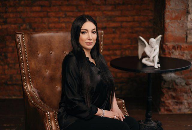 Peopletalk.ru